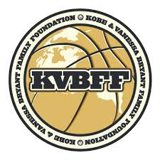 kobe and vanessa bryant foundation