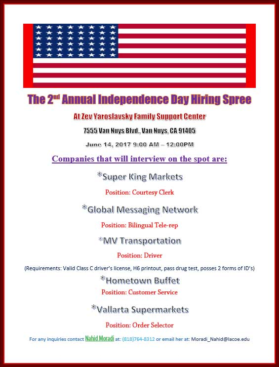 Prime Independence Day Hiring Spree Home Remodeling Inspirations Genioncuboardxyz