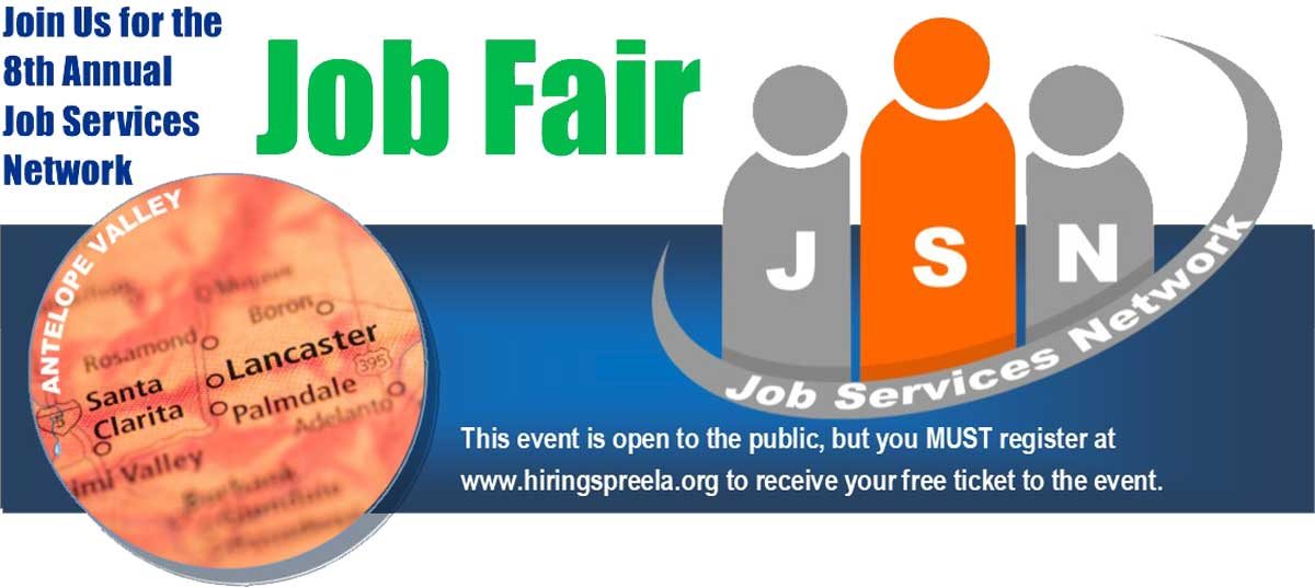 job services network
