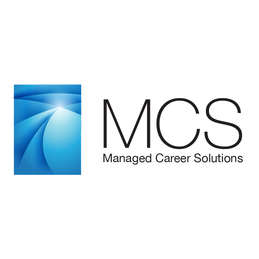 Managed Career Solutions