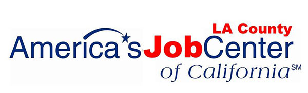 America's Job Center LA County